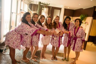 4_mi_boda_en_cartagena_wedding_planner