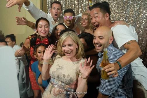 51_mi_boda_en_cartagena_wedding_planner