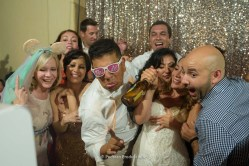 52_mi_boda_en_cartagena_wedding_planner