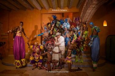 54_mi_boda_en_cartagena_wedding_planner