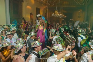 57_mi_boda_en_cartagena_wedding_planner