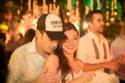 57_wedding_event_planner_organizadora_matrimonios_cartagena_colombia
