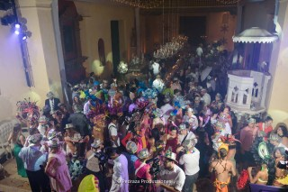 58_mi_boda_en_cartagena_wedding_planner