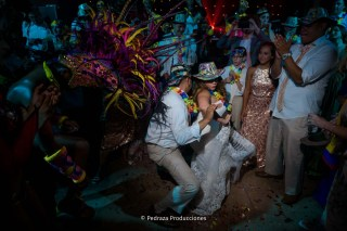 59_mi_boda_en_cartagena_wedding_planner