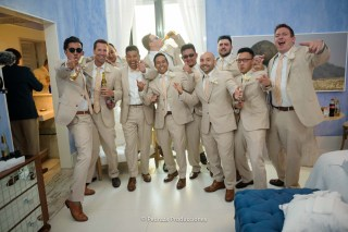 5_mi_boda_en_cartagena_wedding_planner