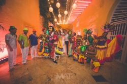 64_wedding_event_planner_organizadora_matrimonios_cartagena_colombia