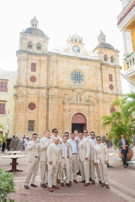 6_mi_boda_en_cartagena_wedding_planner
