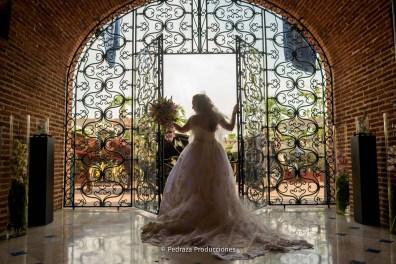 8_mi_boda_en_cartagena_wedding_planner