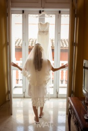 8_wedding_event_planner_organizadora_matrimonios_cartagena_colombia
