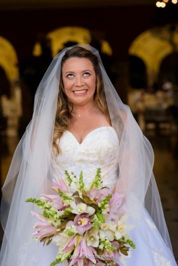 9_mi_boda_en_cartagena_wedding_planner