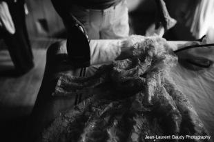wedding_pam_reegy_cartagena_colombia_jeanlaurentgaudy_019-1