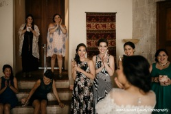 wedding_pam_reegy_cartagena_colombia_jeanlaurentgaudy_049-1