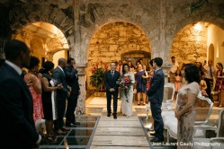 wedding_pam_reegy_cartagena_colombia_jeanlaurentgaudy_069-1