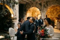 wedding_pam_reegy_cartagena_colombia_jeanlaurentgaudy_070-1