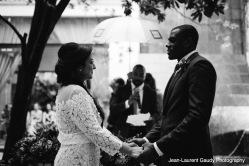 wedding_pam_reegy_cartagena_colombia_jeanlaurentgaudy_073-1