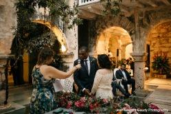 wedding_pam_reegy_cartagena_colombia_jeanlaurentgaudy_074-1
