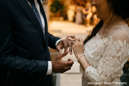 wedding_pam_reegy_cartagena_colombia_jeanlaurentgaudy_075-1