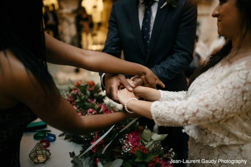 wedding_pam_reegy_cartagena_colombia_jeanlaurentgaudy_077-1