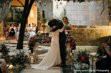 wedding_pam_reegy_cartagena_colombia_jeanlaurentgaudy_080-1