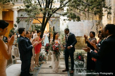 wedding_pam_reegy_cartagena_colombia_jeanlaurentgaudy_081-1