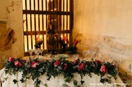 wedding_pam_reegy_cartagena_colombia_jeanlaurentgaudy_082-1