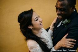 wedding_pam_reegy_cartagena_colombia_jeanlaurentgaudy_087-1
