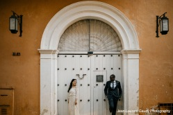 wedding_pam_reegy_cartagena_colombia_jeanlaurentgaudy_088-1