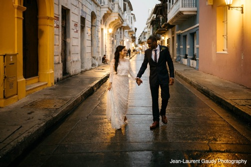 wedding_pam_reegy_cartagena_colombia_jeanlaurentgaudy_090-1