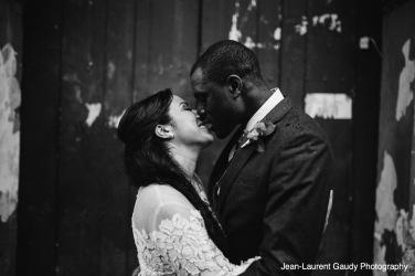 wedding_pam_reegy_cartagena_colombia_jeanlaurentgaudy_099-1