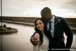 wedding_pam_reegy_cartagena_colombia_jeanlaurentgaudy_100-1