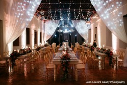 wedding_pam_reegy_cartagena_colombia_jeanlaurentgaudy_102_1-1