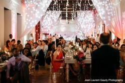 wedding_pam_reegy_cartagena_colombia_jeanlaurentgaudy_105-1