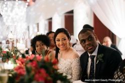 wedding_pam_reegy_cartagena_colombia_jeanlaurentgaudy_106-1