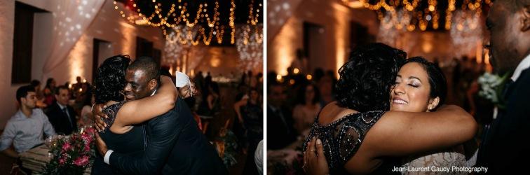 wedding_pam_reegy_cartagena_colombia_jeanlaurentgaudy_107-1