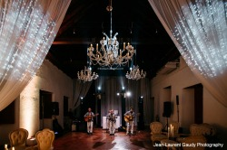 wedding_pam_reegy_cartagena_colombia_jeanlaurentgaudy_110-1