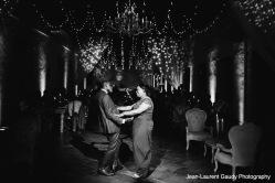 wedding_pam_reegy_cartagena_colombia_jeanlaurentgaudy_111-1