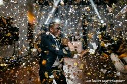 wedding_pam_reegy_cartagena_colombia_jeanlaurentgaudy_115-1