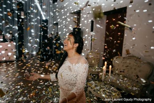 wedding_pam_reegy_cartagena_colombia_jeanlaurentgaudy_116-1