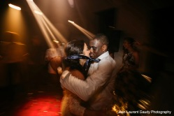 wedding_pam_reegy_cartagena_colombia_jeanlaurentgaudy_121-1