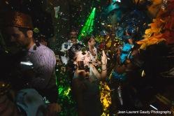 wedding_pam_reegy_cartagena_colombia_jeanlaurentgaudy_126-1