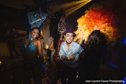 wedding_pam_reegy_cartagena_colombia_jeanlaurentgaudy_128-1
