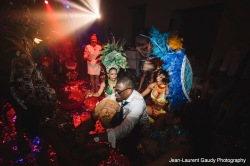 wedding_pam_reegy_cartagena_colombia_jeanlaurentgaudy_135-1
