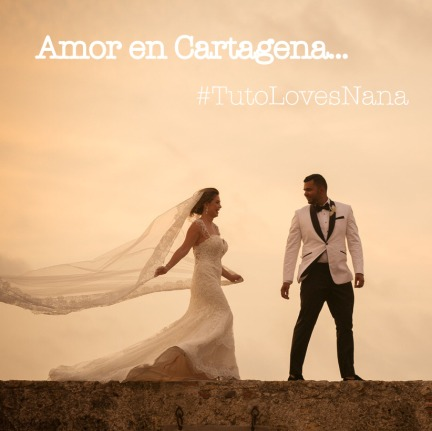 0-destination-wedding--planning-cartagena-bodas-destino