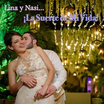 0_boda_cartagena_organizadora_matrimonios_wedding_planner