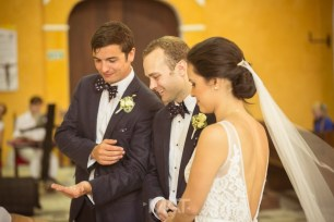 11_getting-married-cartagena-colombia