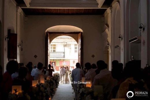 12_boda_cartagena_organizadora_matrimonios_wedding_planner-1
