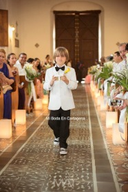 13-destination-wedding--planning-cartagena-bodas-destino-1