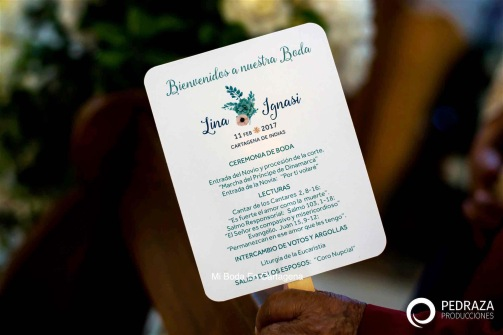 13_boda_cartagena_organizadora_matrimonios_wedding_planner-1