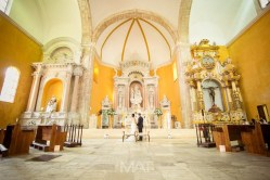 13_getting-married-cartagena-colombia