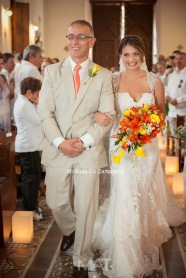 14-destination-wedding--planning-cartagena-bodas-destino-1